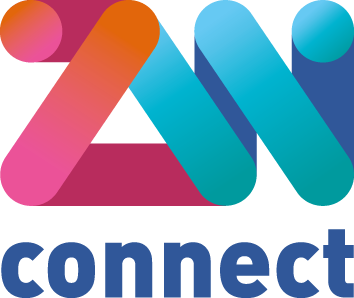 zwconnect-logo-1